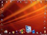 Customise Ubuntu However You Want! Check out some screenshots.