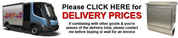 Click here for the latest delivery rates
