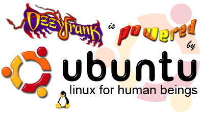 "Ubuntu - ""Linux for Human Beings"" - is a Stable, Secure & Highly Customisable Operating System with THOUSANDS of FREE Software Titles & a HUGE Community (which is ready to help with the transition from Windoze)! Download & run the Live CD, which lets you boot into a working desktop without touching your hard-drives! If you install, you can ""dual boot"" between Windows and Ubuntu, and install software without even looking for it! Click this link and check it out..."